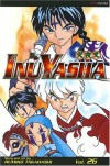 InuYasha, Vol. 26: The Sacred Mountain - Rumiko Takahashi