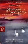 Het hart van het eiland - Anne Rivers Siddons, Jan Steemers
