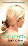 Shymers - Jen Naumann