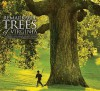 Remarkable Trees of Virginia - Nancy Ross Hugo
