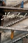Hinterland - Caroline Brothers