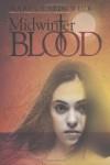 Midwinterblood - Marcus Sedgwick