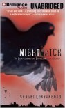 Night Watch - Sergei Lukyanenko, Paul Michael