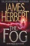 The Fog. James Herbert - James Herbert