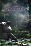 Virtue - Amanda Hocking