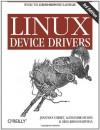 Linux Device Drivers - Jonathan Corbet, Alessandro Rubini, Greg Kroah-Hartman