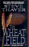 The Wheat Field (Mysteries & Horror) - Steve Thayer