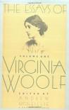 The Essays, Vol. 1: 1904-1912 - Virginia Woolf, Andrew McNeillie