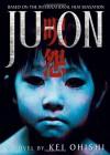 Ju-On - Kei Ohishi, Joe Swift