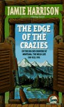 The Edge Of The Crazies - Jamie Harrison