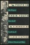 Poets in Their Youth: A Memoir - Eileen Simpson