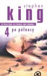 Czwarta po północy - Stephen King