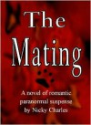 The Mating - Nicky Charles
