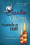 Santa Viking - Sandra Hill
