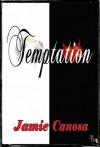 Temptation - Jamie Canosa