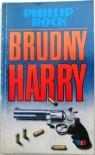 Brudny Harry - Phillip Rock