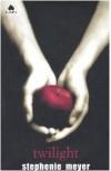 Twilight - Luca Fusari, Stephenie Meyer