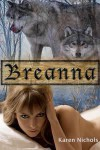 Breanna - Karen Nichols
