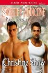 Sweetly Addictive - Christine Shaw