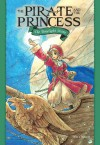 Pirate and the Princess, The: Timelight Stone - Mio Chizuru