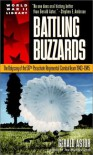 Battling Buzzards: The Odyssey of the 517th Parachute Regimental Combat Team 1943-1945 - Gerald Astor