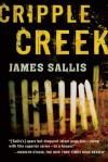 Cripple Creek - James Sallis