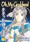 Oh My Goddess! Vol. 1 - Kosuke Fujishima