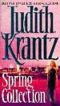 Spring Collection - Judith Krantz
