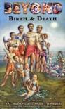 Beyond Birth & Death - A.C. Bhaktivedanta Swami Prabhupāda