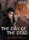 The Day of the Dead (Cassandra Palmer, #3.1) - Karen Chance