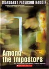 Among the Imposters - Margaret Peterson Haddix