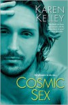 Cosmic Sex -
