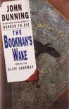 The Bookman's Wake  - John Dunning