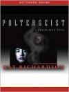 Poltergeist (Greywalker Series #2) -