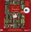 Tintenherz (Tintenwelt, #1) - Cornelia Funke, Rainer Strecker, Ulrich Maske