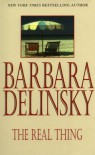 The Real Thing - Barbara Delinsky