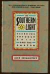 In Southern Light: Trekking Through Zaire and the Amazon - Alex Shoumatoff