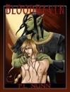 Bloodraven - P.L. Nunn