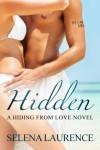 Hidden - Selena Laurence