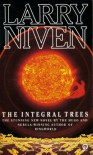 The Integral Trees - Larry Niven
