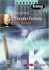 Theodor Fontane: 'Effi Briest'. (Lektüre easy) - Georg Patzer