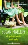 A piedi nudi nell'erba - Susan Mallery