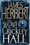 Secret of Crickley Hall - James Herbert