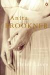 Brief Lives - Anita Brookner