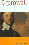 Cromwell - Antonia Fraser