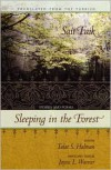 Sleeping In The Forest: (Middle East Literature in Translation) - Sait Faik, Jayne L. Warner