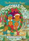 The Berenstain Bears' Christmas Tree - 'Stan Berenstain',  'Jan Berenstain'
