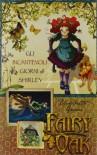 Gli incantevoli giorni di Shirley. Fairy Oak - Elisabetta Gnone