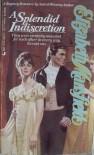 Splendid Indiscretion - Elizabeth Mansfield