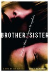 Brother/Sister - Sean Olin